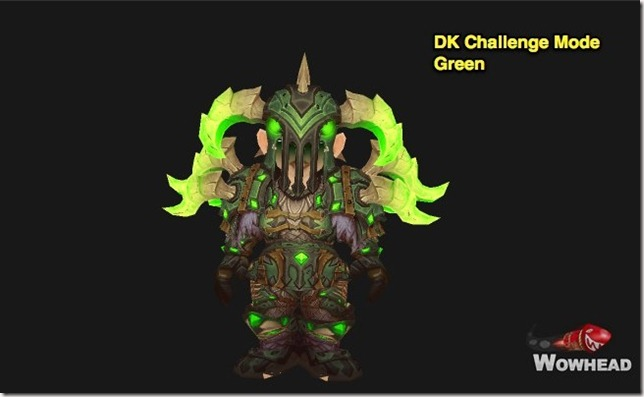Mists_of_Pandaria_Day_Two__Quest_Armor_Sets,_Challenge_Mode_Sets,_and_3D_Models_-_Wowhead_News-20120325-195621.jpg