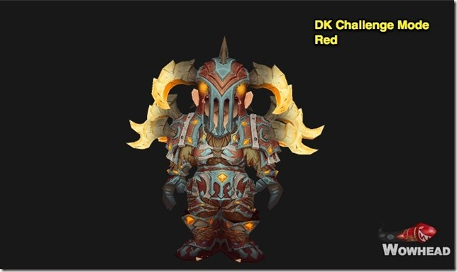 Mists_of_Pandaria_Day_Two__Quest_Armor_Sets,_Challenge_Mode_Sets,_and_3D_Models_-_Wowhead_News-20120325-195757.jpg