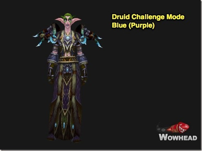 Mists_of_Pandaria_Day_Two__Quest_Armor_Sets,_Challenge_Mode_Sets,_and_3D_Models_-_Wowhead_News-20120325-200502.jpg