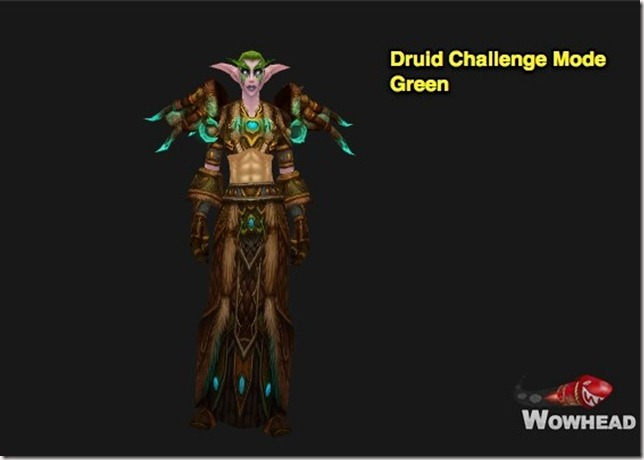 Mists_of_Pandaria_Day_Two__Quest_Armor_Sets,_Challenge_Mode_Sets,_and_3D_Models_-_Wowhead_News-20120325-200600.jpg