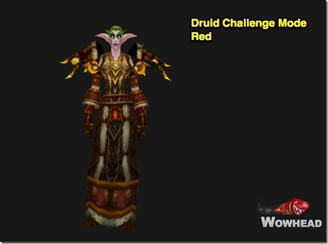 Mists_of_Pandaria_Day_Two__Quest_Armor_Sets,_Challenge_Mode_Sets,_and_3D_Models_-_Wowhead_News-20120325-200901.jpg