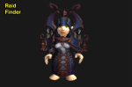 Regalia_of_the_Exorcist_-_Item_Set_-_World_of_Warcraft